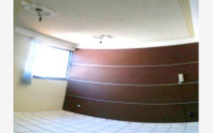 Foto de casa en venta en camino de los riegos, villa jacarandas, durango, durango, 1591040 no 08