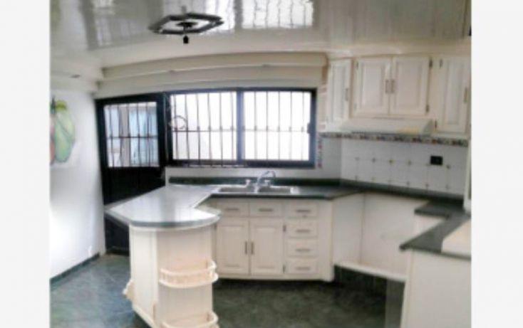 Foto de casa en venta en camino de los riegos, villa jacarandas, durango, durango, 1591040 no 10
