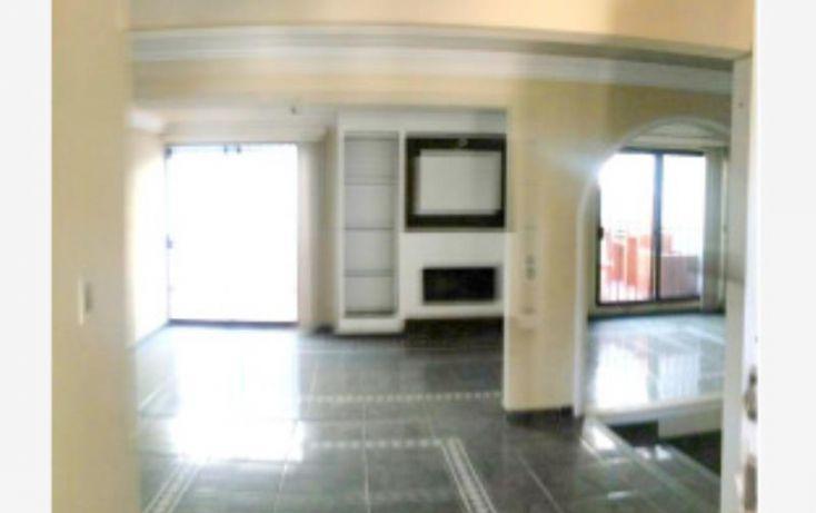 Foto de casa en venta en camino de los riegos, villa jacarandas, durango, durango, 1591040 no 11