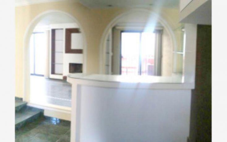 Foto de casa en venta en camino de los riegos, villa jacarandas, durango, durango, 1591040 no 12