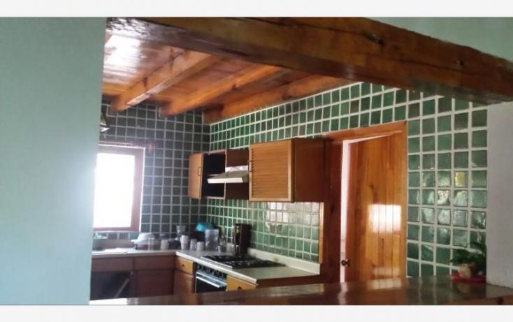 Foto de casa en venta en camino de los volcanes 16, la cofradia, mazamitla, jalisco, 855749 no 08