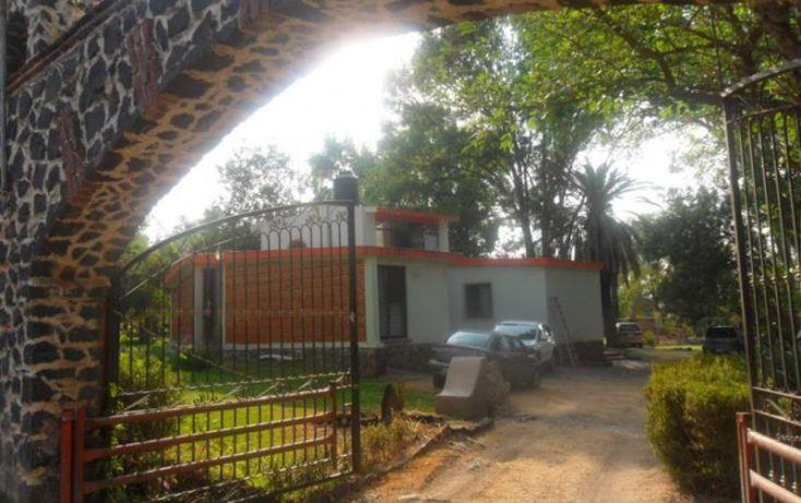 Foto de casa en venta en camino de pescadores 85, juanacatlan, juanacatlán, jalisco, 1591916 no 01