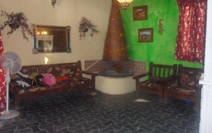 Foto de casa en venta en camino de pescadores 85, juanacatlan, juanacatlán, jalisco, 1591916 no 03