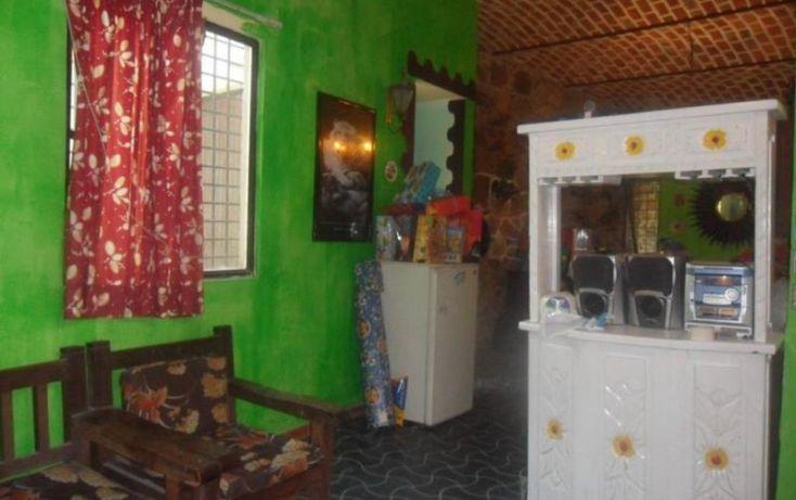 Foto de casa en venta en camino de pescadores 85, juanacatlan, juanacatlán, jalisco, 1591916 no 04
