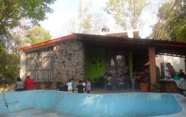 Foto de casa en venta en camino de pescadores 85, juanacatlan, juanacatlán, jalisco, 1591916 no 05
