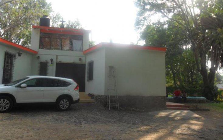 Foto de casa en venta en camino de pescadores 85, juanacatlan, juanacatlán, jalisco, 1591916 no 06