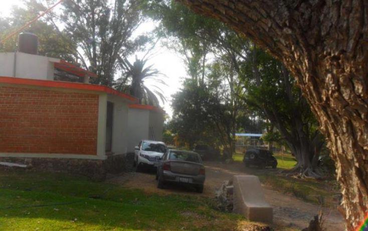 Foto de casa en venta en camino de pescadores 85, juanacatlan, juanacatlán, jalisco, 1591916 no 07
