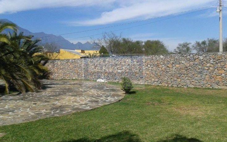 Foto de casa en venta en camino de piedra, los rodriguez, santiago, nuevo león, 743175 no 05