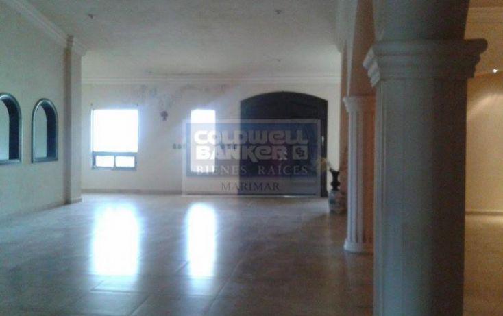 Foto de casa en venta en camino de piedra, los rodriguez, santiago, nuevo león, 743175 no 06