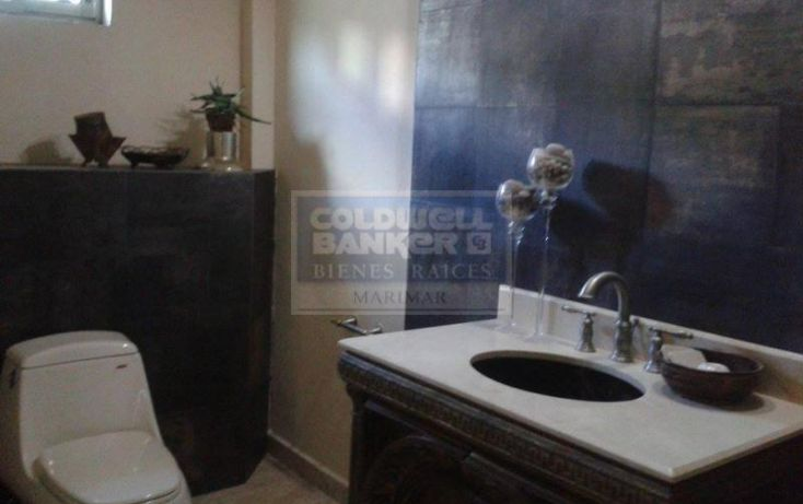 Foto de casa en venta en camino de piedra, los rodriguez, santiago, nuevo león, 743175 no 12