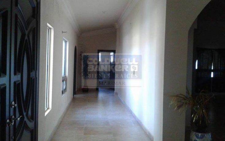 Foto de casa en venta en camino de piedra, los rodriguez, santiago, nuevo león, 743175 no 13