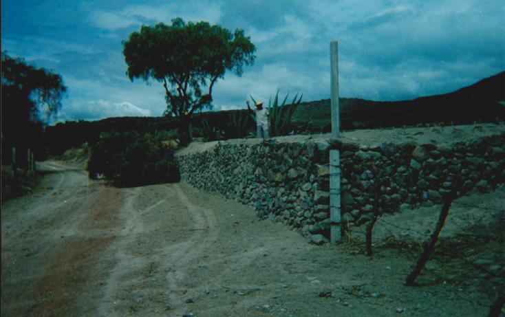 Foto de terreno habitacional en venta en camino de tolcayuca, tolcayuca centro, tolcayuca, hidalgo, 405378 no 02