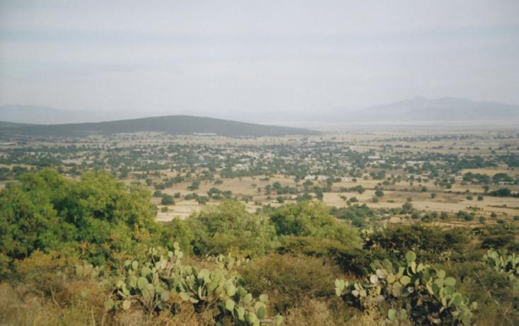 Foto de terreno habitacional en venta en camino de tolcayuca, tolcayuca centro, tolcayuca, hidalgo, 405378 no 04