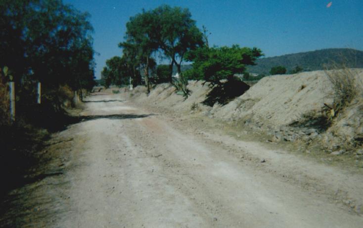 Foto de terreno habitacional en venta en camino de tolcayuca, tolcayuca centro, tolcayuca, hidalgo, 405378 no 05