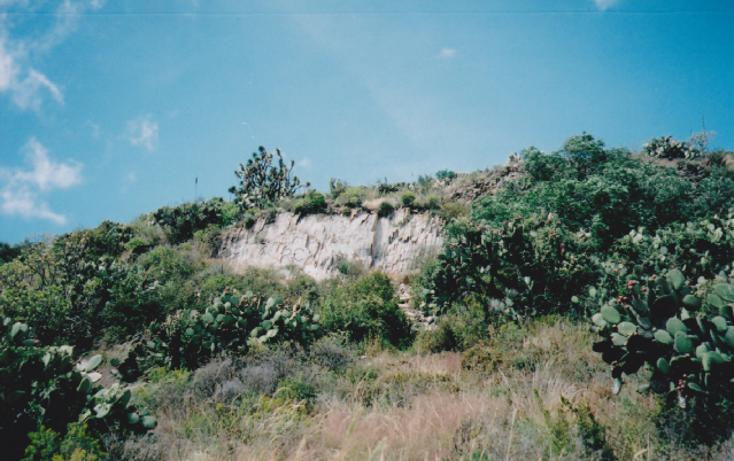 Foto de terreno habitacional en venta en camino de tolcayuca, tolcayuca centro, tolcayuca, hidalgo, 405378 no 07