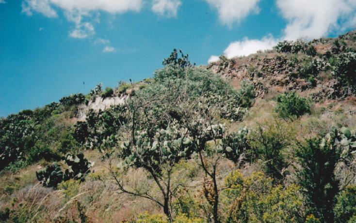 Foto de terreno habitacional en venta en camino de tolcayuca, tolcayuca centro, tolcayuca, hidalgo, 405378 no 08