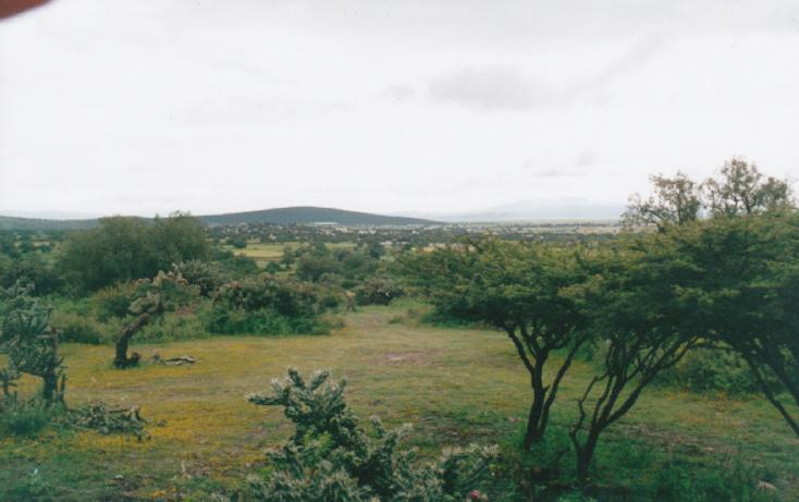 Foto de terreno habitacional en venta en camino de tolcayuca, tolcayuca centro, tolcayuca, hidalgo, 405378 no 10