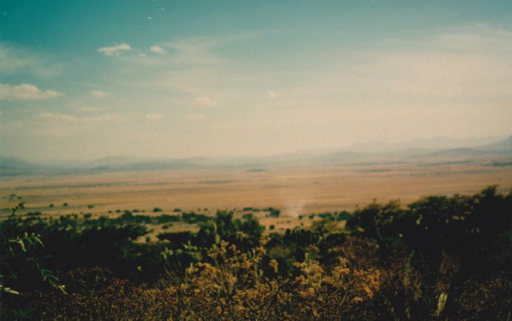 Foto de terreno habitacional en venta en camino de tolcayuca, tolcayuca centro, tolcayuca, hidalgo, 405378 no 11