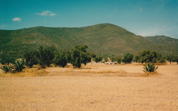 Foto de terreno habitacional en venta en camino de tolcayuca, tolcayuca centro, tolcayuca, hidalgo, 405378 no 12