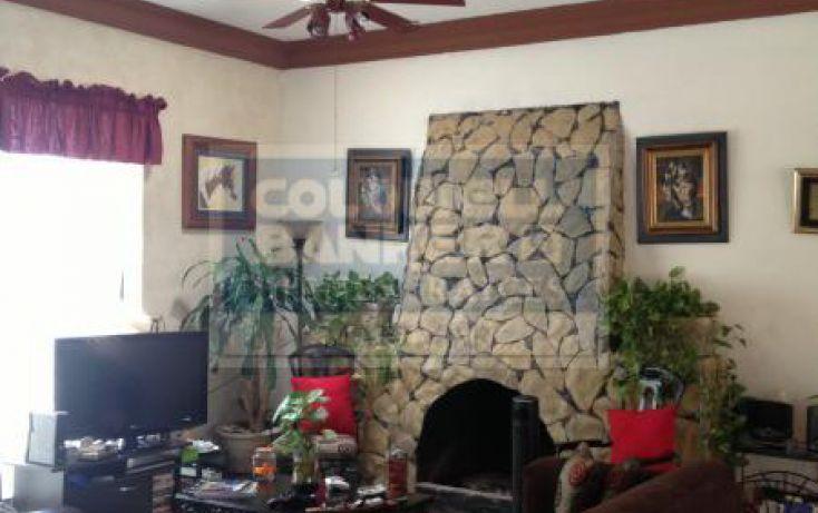 Foto de casa en venta en camino del abra 135, el barrial, santiago, nuevo león, 295565 no 08