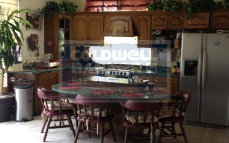 Foto de casa en venta en camino del abra 135, el barrial, santiago, nuevo león, 295565 no 11