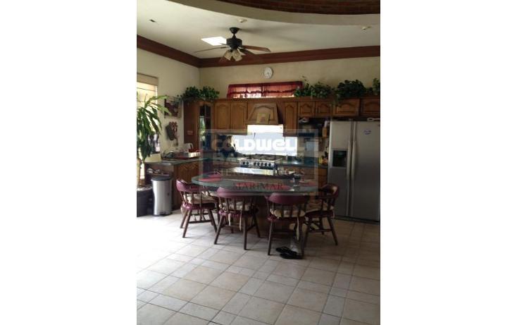 Foto de casa en venta en  135, el barrial, santiago, nuevo león, 295565 No. 11