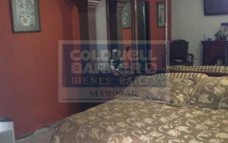 Foto de casa en venta en camino del abra 135, el barrial, santiago, nuevo león, 295565 no 12