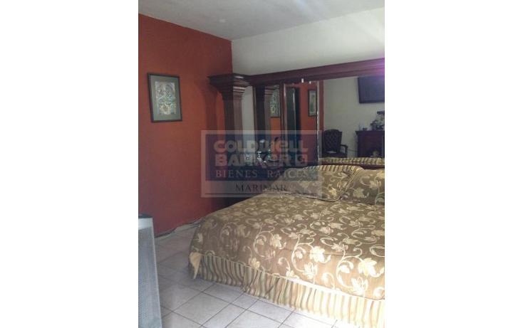 Foto de casa en venta en  135, el barrial, santiago, nuevo león, 295565 No. 12