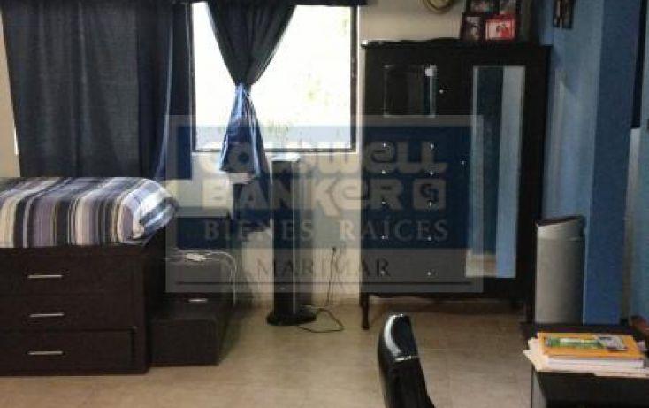Foto de casa en venta en camino del abra 135, el barrial, santiago, nuevo león, 295565 no 14