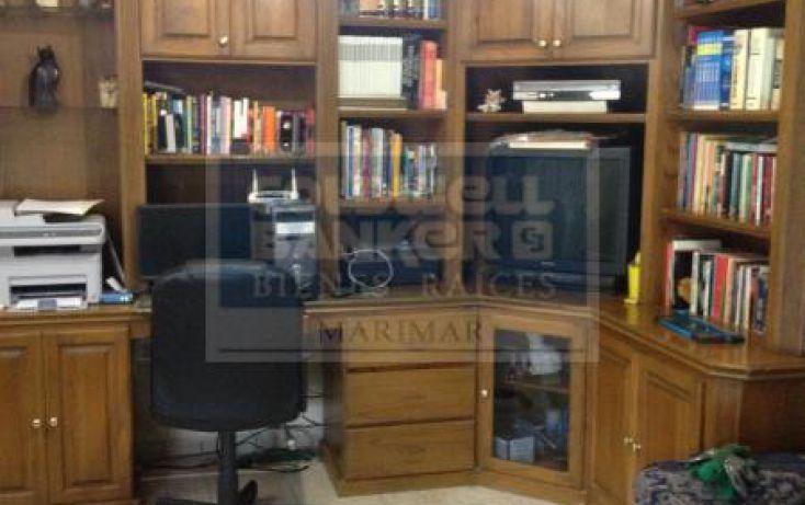 Foto de casa en venta en camino del abra 135, el barrial, santiago, nuevo león, 295565 no 15