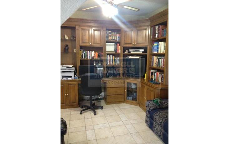 Foto de casa en venta en  135, el barrial, santiago, nuevo león, 295565 No. 15