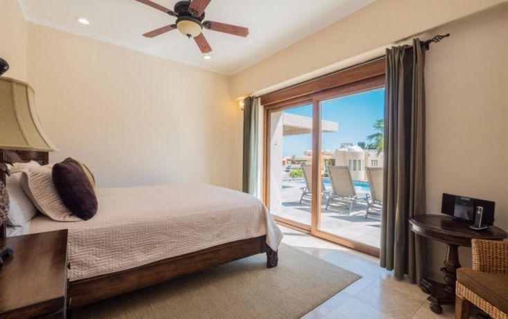Foto de casa en condominio en venta en camino del mar norte block 25 lt 415, el pedregal, los cabos, baja california sur, 1770586 no 02