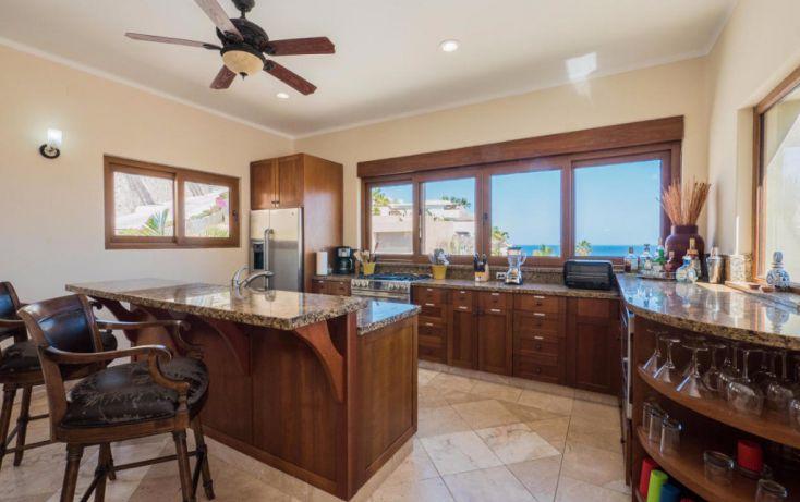Foto de casa en condominio en venta en camino del mar norte block 25 lt 415, el pedregal, los cabos, baja california sur, 1770586 no 03