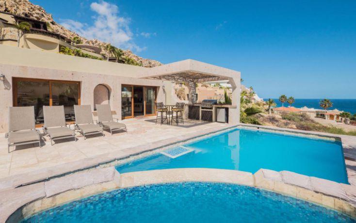 Foto de casa en condominio en venta en camino del mar norte block 25 lt 415, el pedregal, los cabos, baja california sur, 1770586 no 04