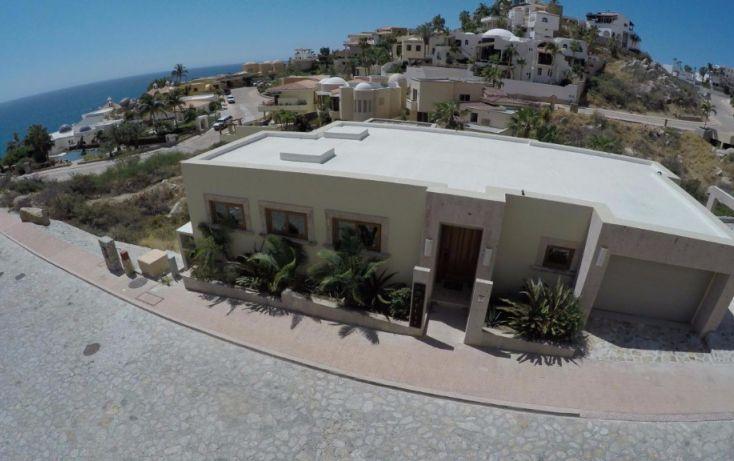 Foto de casa en condominio en venta en camino del mar norte block 25 lt 415, el pedregal, los cabos, baja california sur, 1770586 no 08