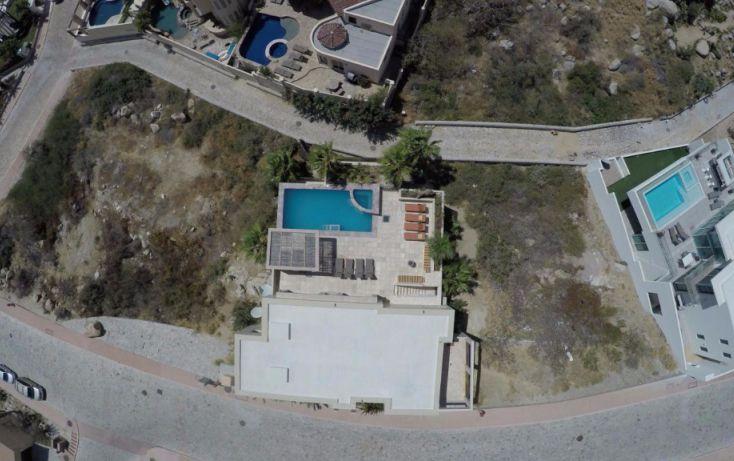 Foto de casa en condominio en venta en camino del mar norte block 25 lt 415, el pedregal, los cabos, baja california sur, 1770586 no 10