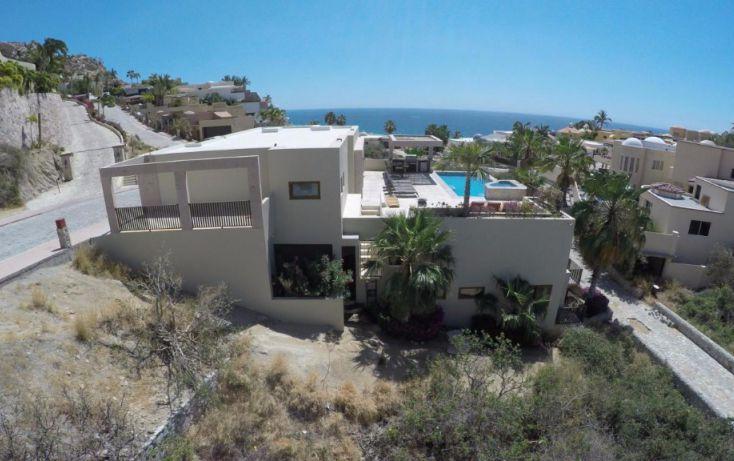Foto de casa en condominio en venta en camino del mar norte block 25 lt 415, el pedregal, los cabos, baja california sur, 1770586 no 11