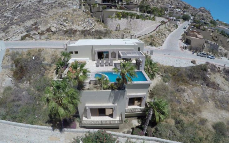 Foto de casa en condominio en venta en camino del mar norte block 25 lt 415, el pedregal, los cabos, baja california sur, 1770586 no 13