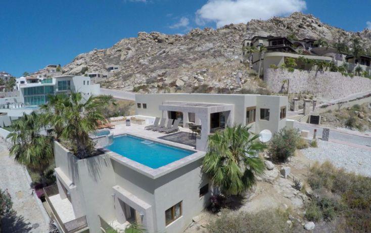 Foto de casa en condominio en venta en camino del mar norte block 25 lt 415, el pedregal, los cabos, baja california sur, 1770586 no 14