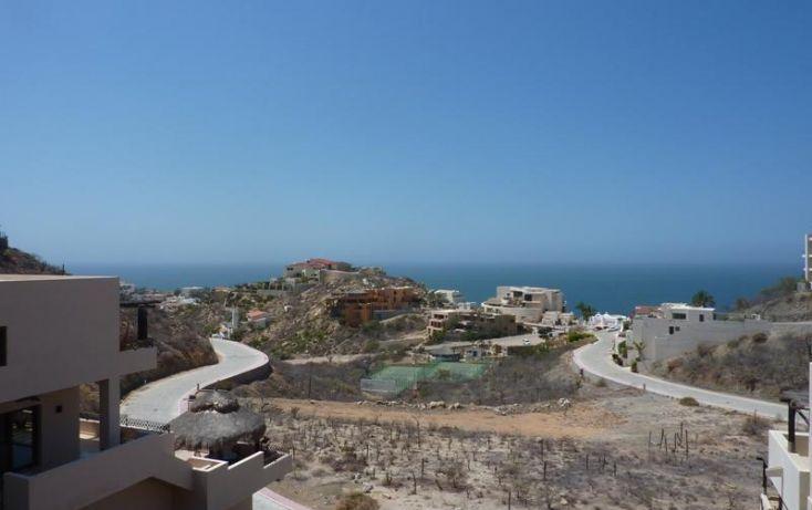 Foto de terreno habitacional en venta en camino del patron mz 17 lote 93, el pedregal, los cabos, baja california sur, 1697392 no 01