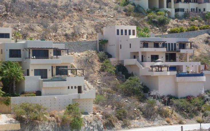 Foto de terreno habitacional en venta en camino del patron mz 17 lote 93, el pedregal, los cabos, baja california sur, 1697392 no 04