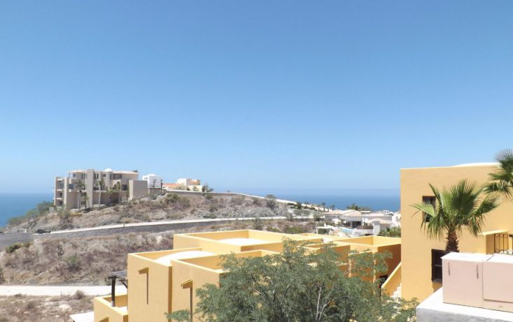 Foto de terreno habitacional en venta en camino del patron mz 17 lote 93, el pedregal, los cabos, baja california sur, 1697392 no 05