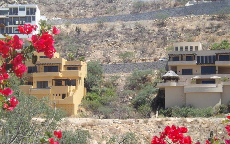 Foto de terreno habitacional en venta en camino del patron mz 17 lote 93, el pedregal, los cabos, baja california sur, 1697392 no 07