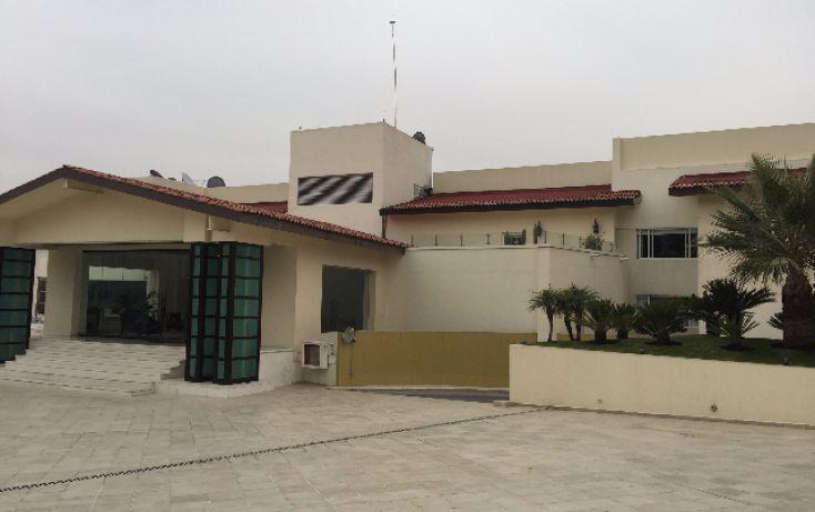 Foto de departamento en renta en camino del remanso, lomas country club, huixquilucan, estado de méxico, 1639744 no 01