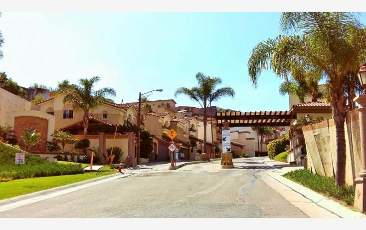 Foto de casa en renta en camino del sol 1, colinas del rey, tijuana, baja california, 2697113 No. 03