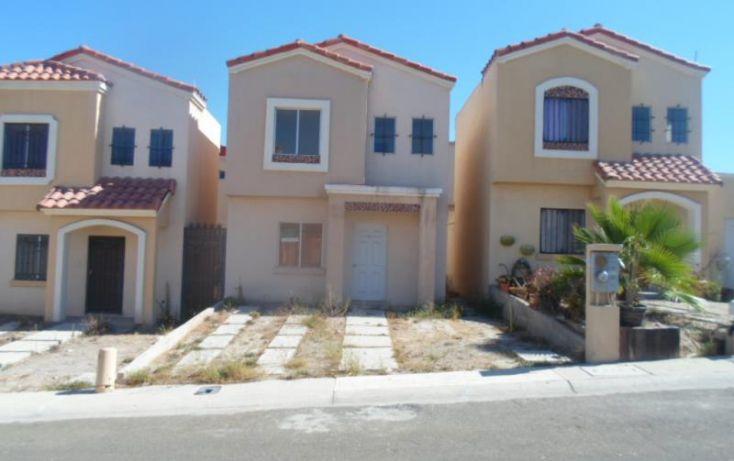 Casa en residencial barcelona en venta id 1015603 - Metros cuadrados espana ...