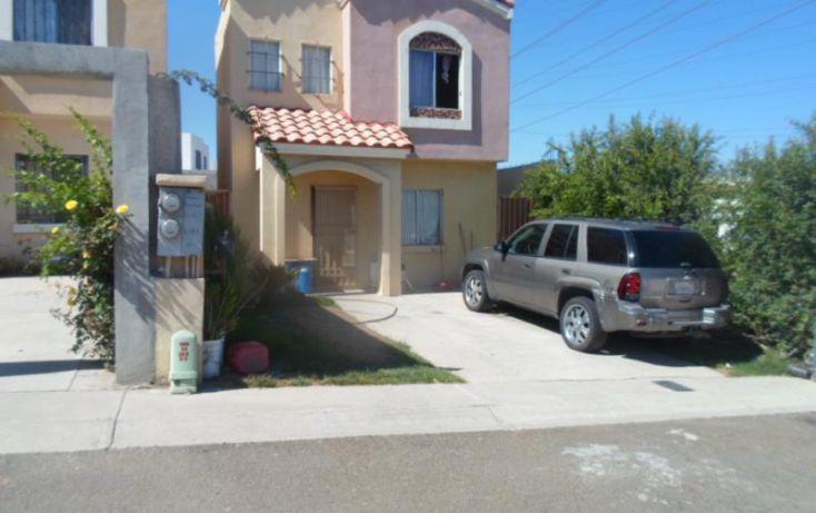 Casa en residencial barcelona en venta id 961193 - Inmobiliaria la casa barcelona ...