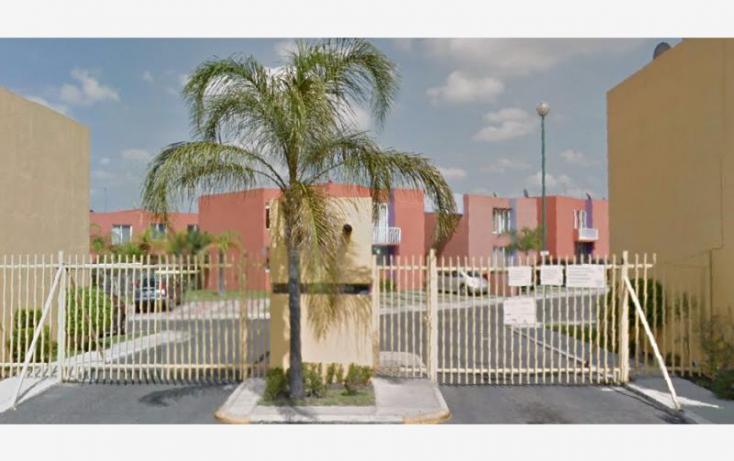 Foto de casa en venta en camino dorado 10, colinas del sur, corregidora, querétaro, 879785 no 01