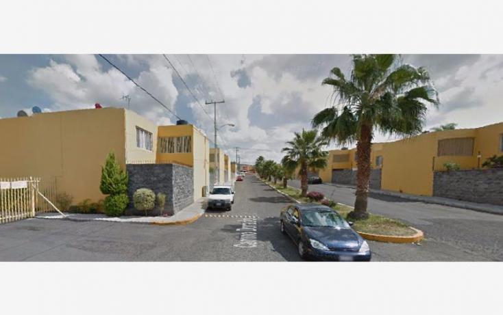 Foto de casa en venta en camino dorado 10, colinas del sur, corregidora, querétaro, 879785 no 02