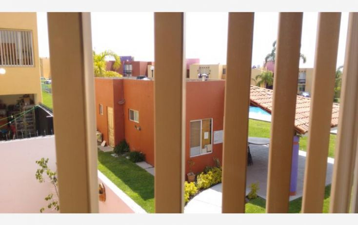 Foto de departamento en venta en camino dorado 16, colinas del sur, corregidora, querétaro, 1181265 no 02